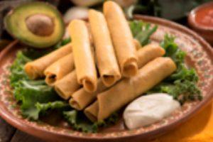 alimentos-alternativos-taquitos