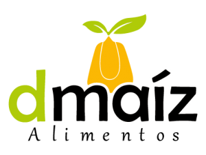 alimenots alternativos logotipo dmaiz@2x